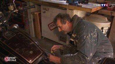 Confinement : la folie du bricolage s'empare de millions de Français