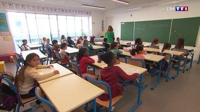 Confinement : les conditions de la rentrée scolaire encore floues