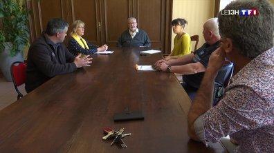 Confinement : les maires tenus d'exercer leurs fonctions en attendant le second tour des municipales