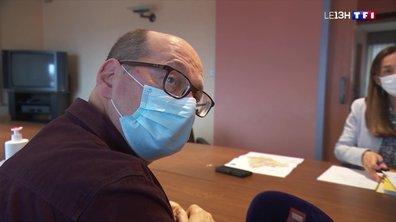 Contre la désertification médicale, l'Aveyron fait tout pour attirer de jeunes médecins