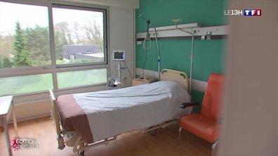 Coronavirus : les cliniques viennent en aide aux hôpitaux