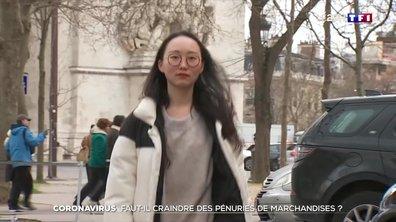 Coronavirus : les conséquences sur le tourisme en France