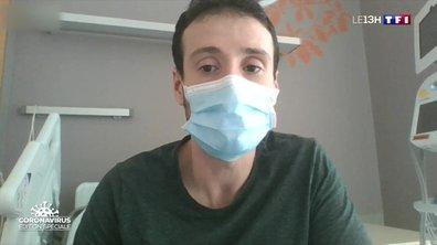 Coronavirus : les hôpitaux priorisent les cas graves