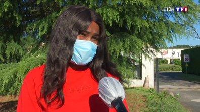 Coronavirus : un nouveau foyer de contamination détecté dans un abattoir du Loiret