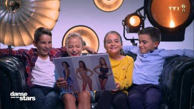 DALS - Graine de DALS : les enfants sont sans filtre