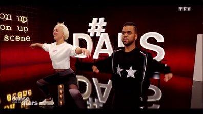 Correspon-Danse avec les Stars : Les immanquables de la semaine 2