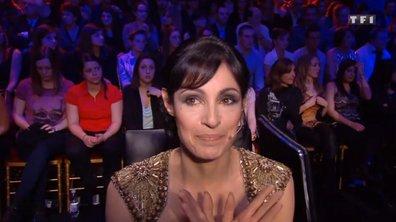 """Côté coulisses : Pietragalla """" Ca va être très serré ! """""""