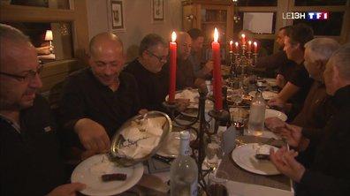 Coup de cœur de Noël : la veillée de Noël en Corse