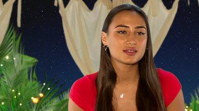 COUP DE TONNERRE - Astrid fait une révélation sur son ex, Sisika !