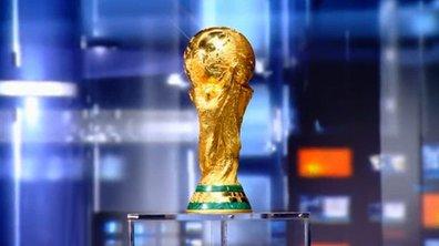 Coupe du monde 2010 : les meilleurs jeunes