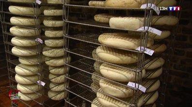 """""""Coups de cœur pour nos marchés"""" : le marché de Bergues où flotte un délicieux parfum de fromage"""