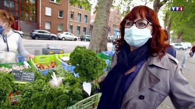 """""""Coups de cœur pour nos marchés"""" : zoom sur les célèbres hortillonnages du marché d'Amiens"""