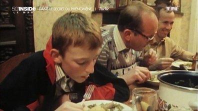 Les Tuche 2 : découvrez la famille qui a inspiré le film