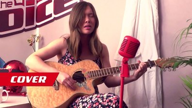 "Cover : ""Blue jeans"" (Lana del rey) par Colour Of Rice"