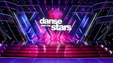Danse avec les Stars - Gagnants et Règlements