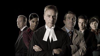 Londres Police Judiciaire Saison 5 : Vos deux premiers épisodes du Vendredi 03 Juin 2015 dès 20h55 sur TMC