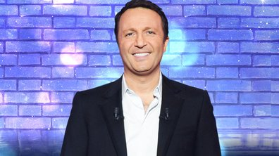 Arthur et sa bande reviennent le vendredi 20 novembre à 23h35 sur TF1