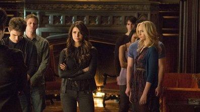 Vampire Diaries : Chris Wood (Kai) quels sont ses prochains projets ?