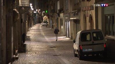 Covid-19 : la réaction des Villefranchois face à la nouvelle mesure sanitaire