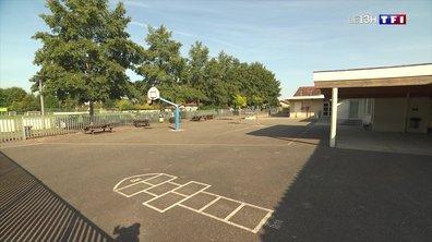 Covid-19 : le casse-tête des écoles fermées pour les familles