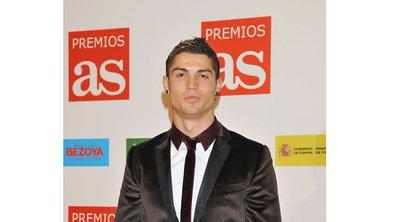 Cristiano Ronaldo : risque-t-il de perdre sa petite amie ?