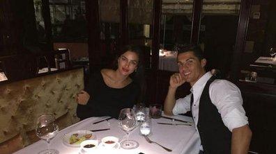People : la belle chilienne avec qui Ronaldo aurait trompé Irina Shayk