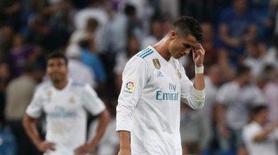 Coupe du Roi : le Real Madrid sans Cristiano Ronaldo ni Bale