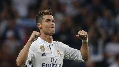 Justice - Real Madrid : le fisc espagnol ne va pas lâcher Cristiano Ronaldo