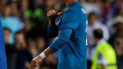 Ligue des champions - Prix UEFA 2016/2017 : Cristiano Ronaldo sur le toit de l'Europe, Buffon, Ramos et Modric récompensés
