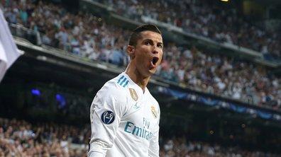 """Ballon d'Or """"France Football"""" - Liste des 30 : Ronaldo, Messi, Neymar, Suarez et Dybala au rendez-vous,  Mbappé, Griezmann, Benzema et Kanté portent la France"""