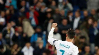 Ligue des champions - Le nouveau record de Ronaldo, Mbappé roi de la jeunesse, un Monaco au triste bilan : voici les chiffres à retenir de la phase de groupes