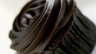 Recettes de cuisine : comment faire de bons cupcakes ?