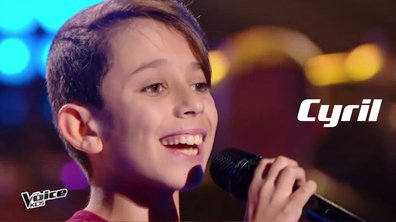 "Cyril - ""When we were young"" - Adele"