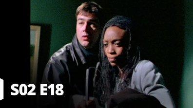 Demain à la une - S02 E18 - Entre la vie et la mort