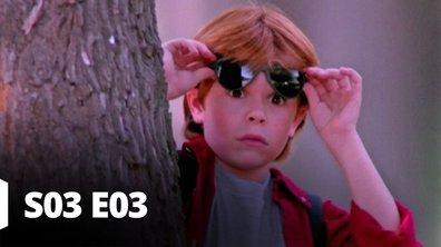 Demain à la une - S03 E03 - La Formule magique