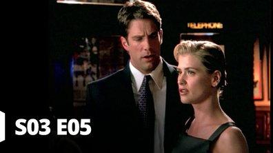 Demain à la une - S03 E05 - Un monde sans limite