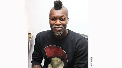 Danse avec les stars : Djibril Cissé au casting !