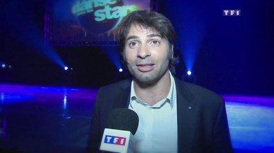 """Christophe Dominici : """"je vais oser"""""""