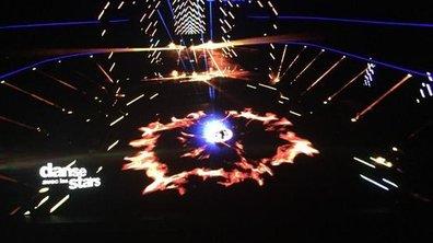 Danse avec les Stars 5 : Revivez la finale et la victoire de Rayane Bensetti en images