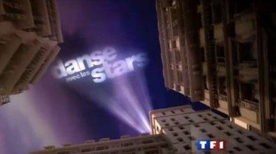 C'est parti pour Danse Avec Les Stars !