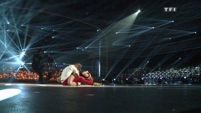 Danse avec les Stars : Découvrez les premières images du grand show de ce soir…