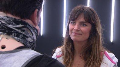#DALS Répétitions : le nouveau partenaire de Laetitia Milot est…