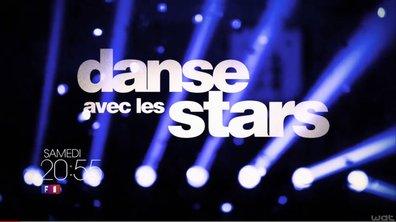 Danse avec les Stars 5 - PHOTOS : La soirée du samedi 8 novembre 2014 en images