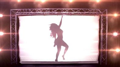 Découvrez les premières célébrités de la Saison 3 de Danse avec les Stars