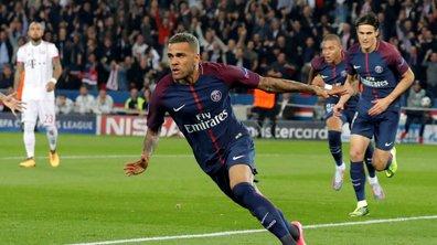 Ligue 1 : le PSG remporte le match de 13h face à Nice