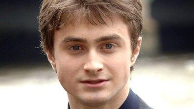 Daniel Radcliffe : il raconte son alcoolisme