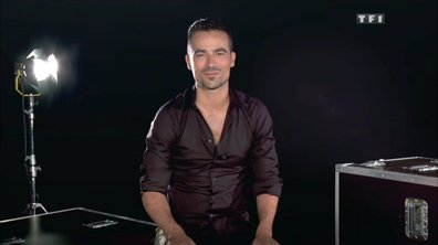Danse avec les Stars 4 : Damien Sargue, Roméo va danser !