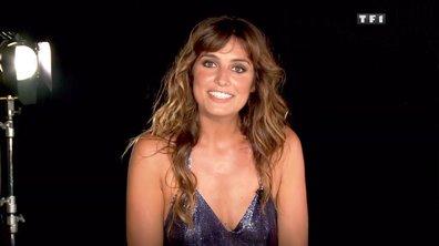 Danse avec les Stars 4 : Laetitia Milot réalise son rêve !