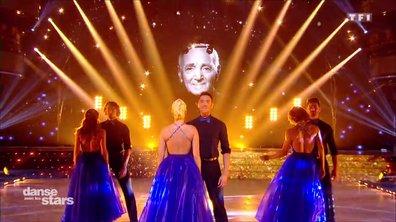 Danse d'ouverture | Medley Aznavour