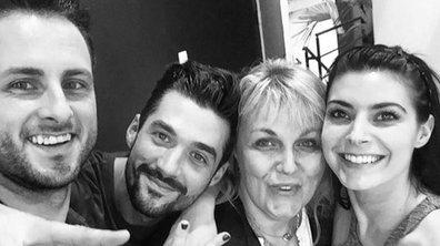 Valérie Damidot fête son anniversaire, retrouvez le top 3 de ses prestations